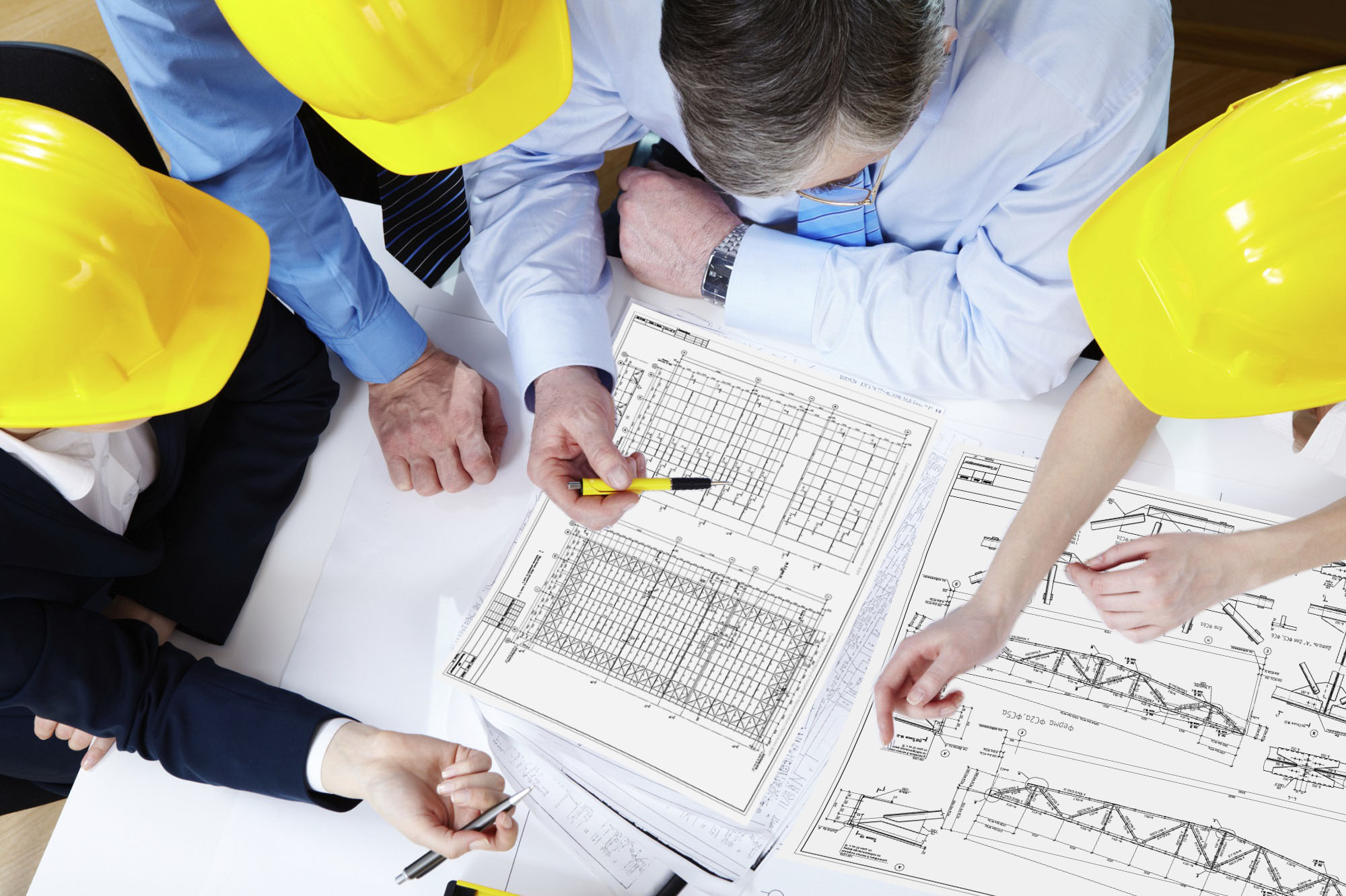 engineering-construction-crew2_1